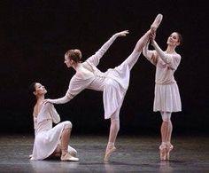 Bend again! Julie Kent, Dance Pictures, Most Beautiful