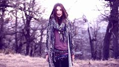 FP November Catalog Video by FreePeople
