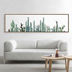 Stylish Cactus Canvas Print, Wall Art, Poster, Home Decor... https://www.amazon.com/dp/B07213GW15/ref=cm_sw_r_pi_dp_U_x_kxZnAbZNYZT5D