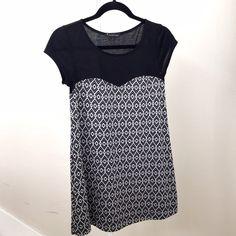 Like NEW forever21 mini dress Like NEW forever21 mini dress Forever 21 Dresses Mini