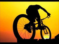 Cycling Songs - YouTube