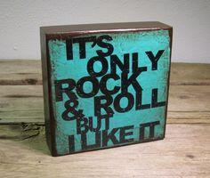 @leosavioli    Si ellos lo dicen.. @RollingStones