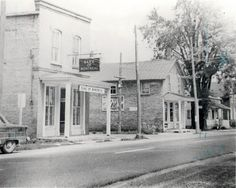 Aultsville Ontario. http://freepages.history.rootsweb.ancestry.com/~cdobie/aultsville.htm The Bank of Montreal...