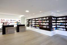 #PUREPharma#Pharmacy#Gistel