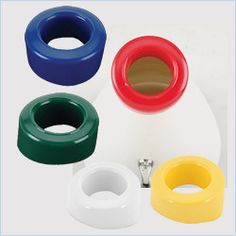 Megaphone Mouthpiece covers