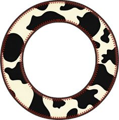 Escuela infantil castillo de Blanca: ABECEDARIO VACA Cowboy Theme, Cowgirl Party, Cowboy And Cowgirl, Alphabet Style, Alphabet And Numbers, Toy Story Birthday, Birthday Party Themes, 50 Birthday, Birthday Ideas
