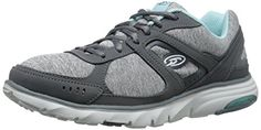 Dr Scholls Womens Raven Fashion Sneaker Castle RockGrey 85 M US * Want to know more, click on the image.