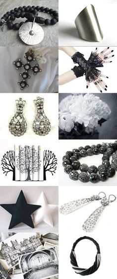 Wonderful finds by Angie and Panos on Etsy--Pinned+with+TreasuryPin.com