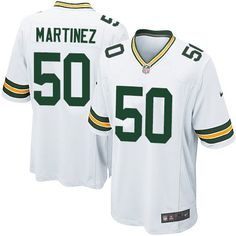 Cheap 62 Best Packers Board images in 2018   Greenbay packers, Packers