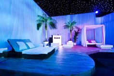 Style Your Marquee Part Six Top Tips to Go Ibiza Uncovered Event Themes, Event Decor, Ibiza Party, Wooden Wine Boxes, Marquee Wedding, Wedding Boxes, Outdoor Furniture, Outdoor Decor, Event Design