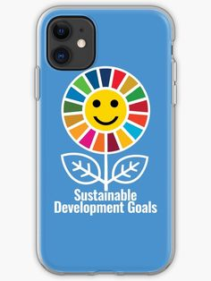 Sustainable Development, Mask For Kids, Iphone Case Covers, Cover Design, Sustainability, Goals, Book Cover Design, Cover Art