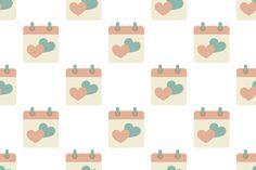 Wie erstelle ich meinen Hochzeitsblog/meine Weddingpage? Erfahre alles rund um den digitalen Begleiter Deiner Hochzeit. #hochzeit, #hochzeitsfeier, #trauung, #hochzeitsblog, #hochzeitswebseite, #weddingblog, #weddingscout Wedding, Round Round, Casamento, Weddings, Marriage, Mariage