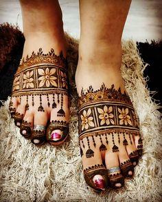 Legs Mehndi Design, Mehndi Designs 2018, Mehndi Designs For Girls, Stylish Mehndi Designs, Mehndi Designs For Beginners, Dulhan Mehndi Designs, Mehndi Design Photos, Mehndi Designs For Fingers, Beautiful Mehndi Design
