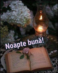 Good Night, Perfume Bottles, Vise, Day, Beauty, Design, Nighty Night, Beleza, Have A Good Night