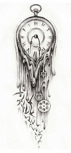 Creative and Great Dragon Tattoo Design Drawings .- Kreative und Großartige Dragon Tattoo Entwurf Zeichnungen Creative and great dragon tattoo design drawings - Cool Tattoo Drawings, Dragon Tattoo Drawing, Dragons Tattoo, Art Drawings Sketches, Tattoo Sketches, Cool Tattoos, Awesome Tattoos, Dragon Drawings, Sketch Tattoo Design
