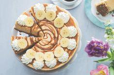 http://www.apetitonline.cz/recept/karamelovy-cheesecake-s-banany