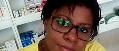InfoNavWeb                       Informação, Notícias,Videos, Diversão, Games e Tecnologia.  : Recife confirma primeira morte por raiva humana em...