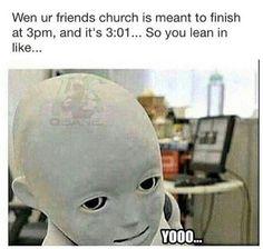 Haha right!!