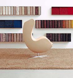 Друзья, в работе заказ на замечательное кресло Egg (Яйцо) Chair в ткани от Arne Jacobsen (Эмиль Арне Якобсен)😃 Сроки изготовления на данную модель всего 1 месяц😊 Великолепное кресло Egg Chair от Arne Jacobsen (Эмиль Арне Якобсен) в наличии😍 Акция -33%. 💎 Актуальная цена - от 48 910 руб. Доставка🚀Россия, Казахстан, Беларусь. Обращайтесь😉 #кресло #креслораспродажа #креслояйцо #дизайнерскоекресло #лофткресло #eggchair #egg #loft #лофт #designchair #loftchair #designfurniture #дизайн…