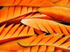 love ♥ papaya