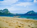 Top 5 Best beaches in the world ~ Fascinating Places To Travel