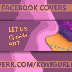 K.G.D (@kiwigurlnzdesigns) • Instagram photos and videos Let It Be, Photo And Video, Videos, Cover, Photos, Instagram, Pictures