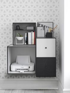 Storage boxes | Living room-Office accessories | Frame | by. Check it out on Architonic