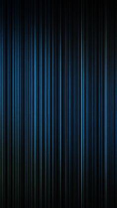 Blue Light Lines Straight Android Wallpaper.jpg (1242×2208)