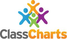 Class Charts  is a free program that gives you data rich seating charts and streamlined behaviour management. You can even collaborate with other teachers and work as a team to tackle behaviour.