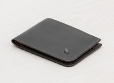1 bellroy whsd black texture bellroywebsite 01 Note and sleeve are cool, maybe If my parents ask this is what I should say?