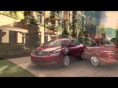 2016 Buick Verano For Sale in San Antonio | Cavender Buick GMC North
