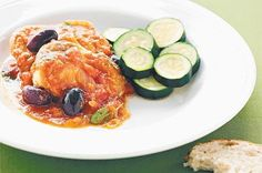 Making this right now. This classic Italian dish is one the whole family will enjoy.