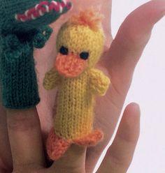 57 Besten Fingerpuppen Bilder Auf Pinterest Puppets Hand Puppets