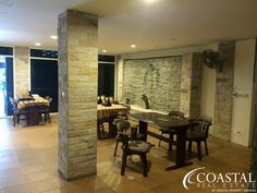 C009280 อพาร์เม้นท์สำหรับขายในพื้นที่พัทยาใต้ ทั้งหมด 12 ห้องพัก พร้อมด้วยเฟอร์นิเจอร์ครบ บางห้องมีระเบียงส่วนตัว ด้านล่างมีร้านอาหาร ใกล้กับสถานที่่ท่องเที่ยว