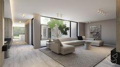 Interior Design - www.lievois.be Atelier Lievois