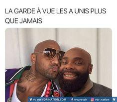 #VDR #HUMOUR #FUN Image Gag, French Meme, Lol, Humor, Memes, Funny, So Funny, Funny Stuff, Humour