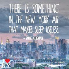 74 Beste Afbeeldingen Van Christmas In New York City Destinations