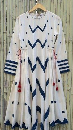 Best 12 Order contact my whatsapp number 7874133176 – SkillOfKing. Kurti Neck Designs, Dress Neck Designs, Salwar Designs, Blouse Designs, Kurta Designs Women, Frock Fashion, Fashion Outfits, Stylish Dresses, Casual Dresses