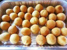 Greek Recipes, New Recipes, Snack Recipes, Cooking Recipes, Snacks, Greek Cooking, Cooking Time, Diet And Nutrition, Finger Foods