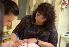 Adults Are Using Coloring Books to Combat Stress
