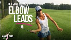 Indisputable Top Tips for Improving Your Golf Swing Ideas. Amazing Top Tips for Improving Your Golf Swing Ideas. Golf Videos, Golf Instruction, Golf Exercises, Workouts, Golf Tips For Beginners, Perfect Golf, Golf Quotes, Golf Sayings, Golf Irons