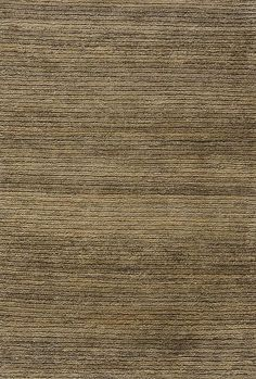 Linear Hemp Natural #1 {rugs, carpets, textures, home collection, decor, residential, commercial, hospitality, warp & weft}