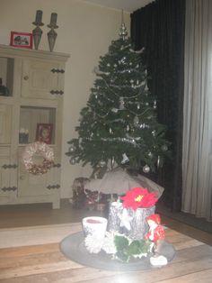 kerst stukje