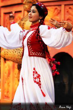 afghan___Tajik Pamiri