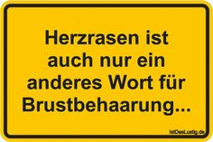 Is that funny? - ★ Sayings ★ Funny ★ - Ist das Lustig? – ★ Sprüche ★ Lustig ★ – Is that funny? – ★ Sayings ★ Funny ★ – - Funny Pix, Funny Cute, The Funny, Funny Jokes, Funny Pictures, Funny Sayings, One Pun, Mind Thoughts, Soul Quotes