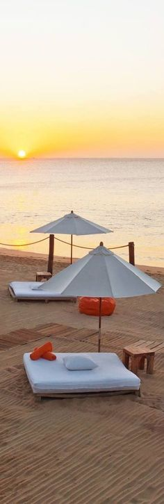 Chillout zone, Los Cabos, Mexico, I so much want to be here