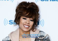 Keyshia Cole Faces Multimillion Dollar Lawsuit Keyshia Cole's old relationship is coming back to haunt her…in court.  You may or may not remember, Keyshia and Birdman were dating for a hot minute back in 2014. The random match ended in even more random piano grinding and eventually Keyshia... #Cole #Dollar #Faces #Keyshia #Lawsuit #Multimillion