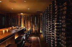 best wine restaurants - Buscar con Google
