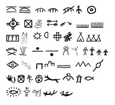 hopi language time and space relationship