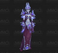 100 Nightborne Ideas World Of Warcraft Warcraft Art Warcraft And now i got my spec. warcraft art